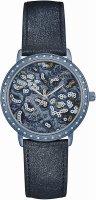 zegarek  Guess W0821L2