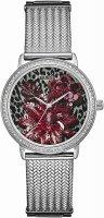 Zegarek damski Guess bransoleta W0822L1 - duże 1