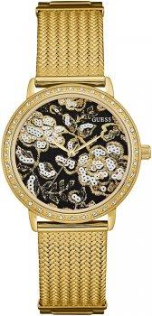 zegarek  Guess W0822L2