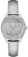zegarek  Guess W0823L12
