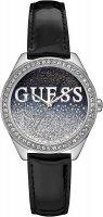 zegarek  Guess W0823L2