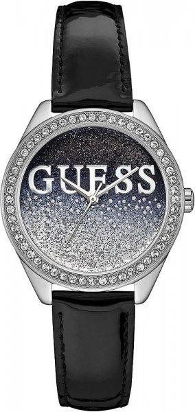W0823L2 - zegarek damski - duże 3