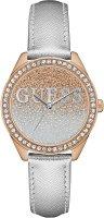 zegarek  Guess W0823L7