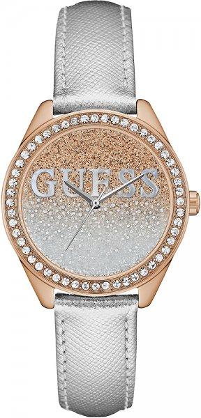 W0823L7 - zegarek damski - duże 3
