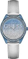 Zegarek damski Guess pasek W0823L8 - duże 1