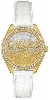 zegarek  Guess W0823L9