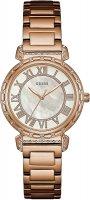 zegarek  Guess W0831L2