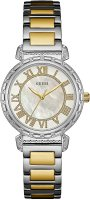 zegarek Guess W0831L3