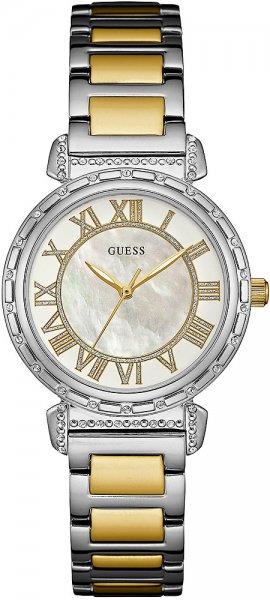 W0831L3 - zegarek damski - duże 3