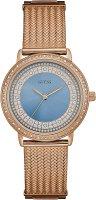 zegarek  Guess W0836L1