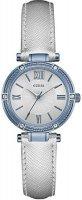 Zegarek damski Guess pasek W0838L3 - duże 1