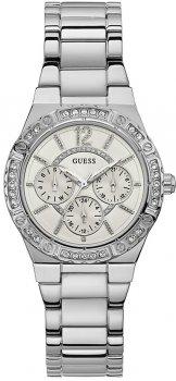 zegarek  Guess W0845L1