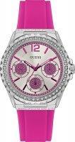 zegarek  Guess W0846L2