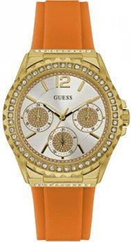 zegarek  Guess W0846L4
