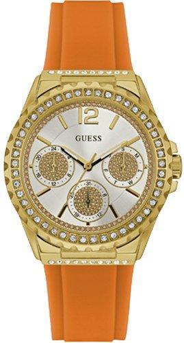W0846L4 - zegarek damski - duże 3