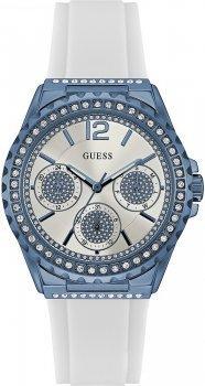 zegarek  Guess W0846L7