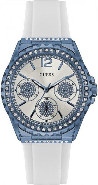 W0846L7 - zegarek damski - duże 3
