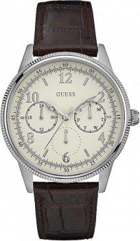 zegarek  Guess W0863G1