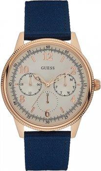zegarek  Guess W0863G4