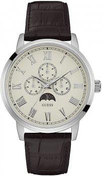 zegarek  Guess W0870G1