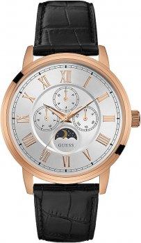 zegarek  Guess W0870G2