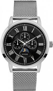 zegarek  Guess W0871G1