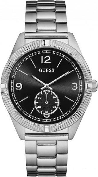 Zegarek Guess W0872G1 - duże 1