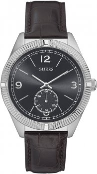 zegarek  Guess W0873G1