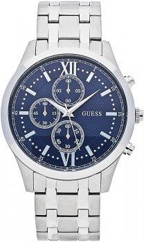 zegarek  Guess W0875G1