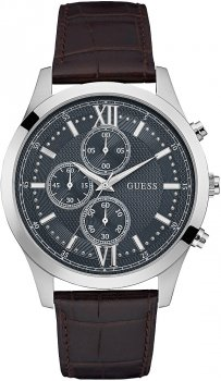 zegarek męski Guess W0876G1