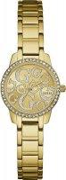 zegarek  Guess W0891L2