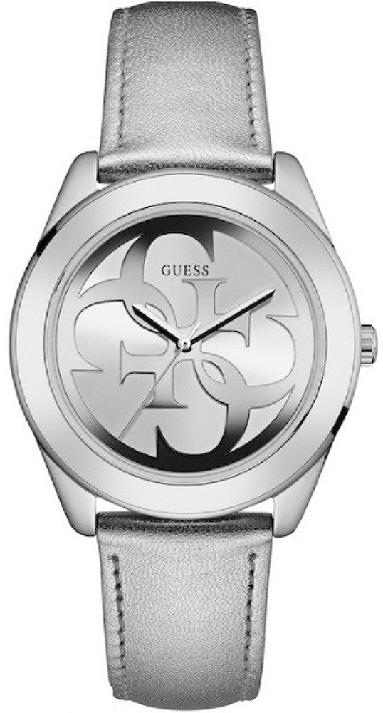 W0895L4 - zegarek damski - duże 3