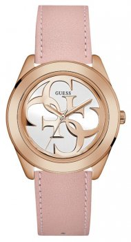 zegarek damski Guess W0895L6