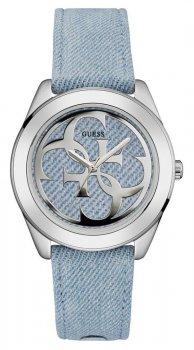 zegarek damski Guess W0895L7
