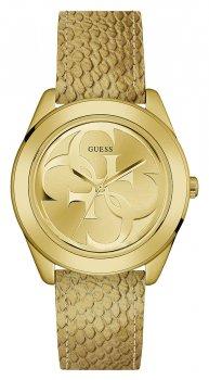 zegarek  Guess W0895L8