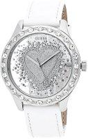 zegarek  Guess W0909L1