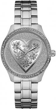 zegarek  Guess W0910L1