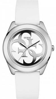 zegarek  Guess W0911L1