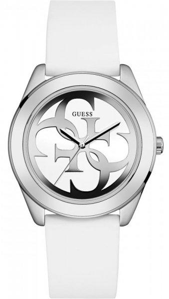 W0911L1 - zegarek damski - duże 3