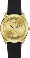 zegarek  Guess W0911L3