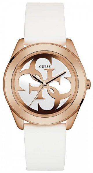 W0911L5 - zegarek damski - duże 3