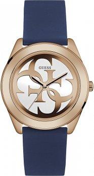 zegarek  Guess W0911L6