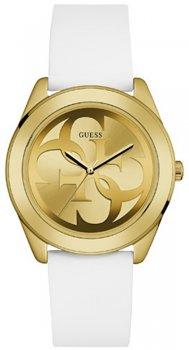 zegarek  Guess W0911L7