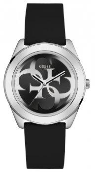 zegarek  Guess W0911L8