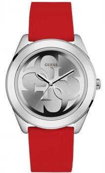 zegarek  Guess W0911L9
