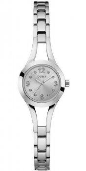 zegarek  Guess W0912L1