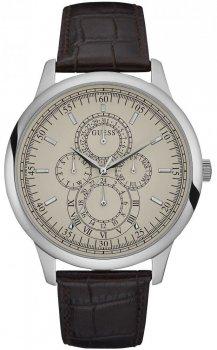 zegarek  Guess W0920G2