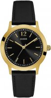 zegarek Guess W0922G4