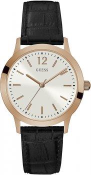 zegarek  Guess W0922G6