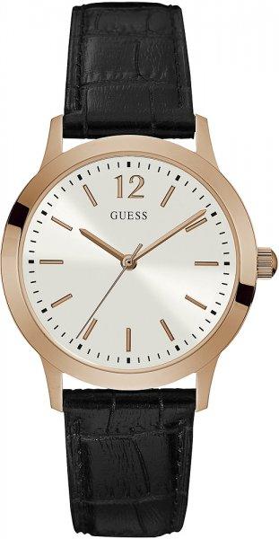 W0922G6 - zegarek męski - duże 3